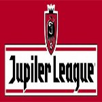 Programma/uitslagen Jupiler League